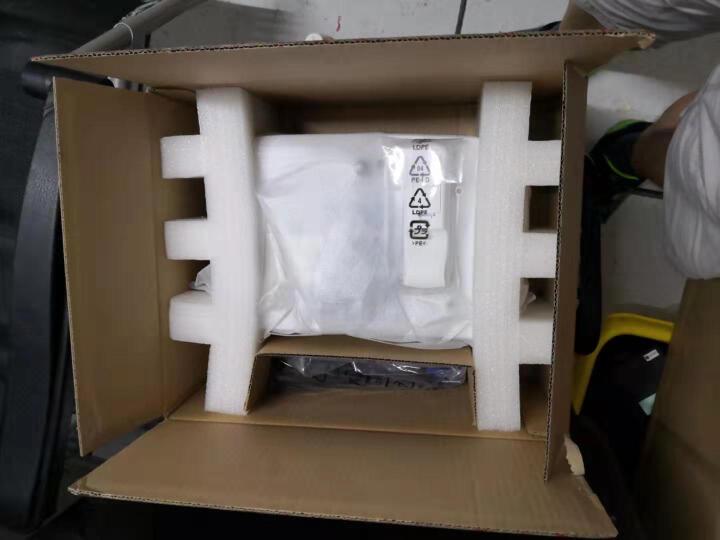 NEC NP-CD1100X 投影仪怎么样?质量如何,网上的和实体店一样吗-货源百科88网