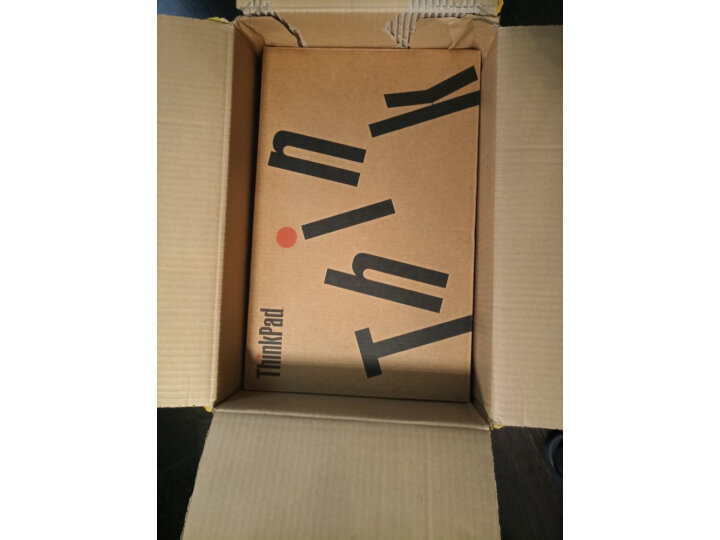 联想ThinkPad P15 英特尔酷睿i7-i9设计师电脑解析质量优缺点,不看后悔 好货众测 第10张