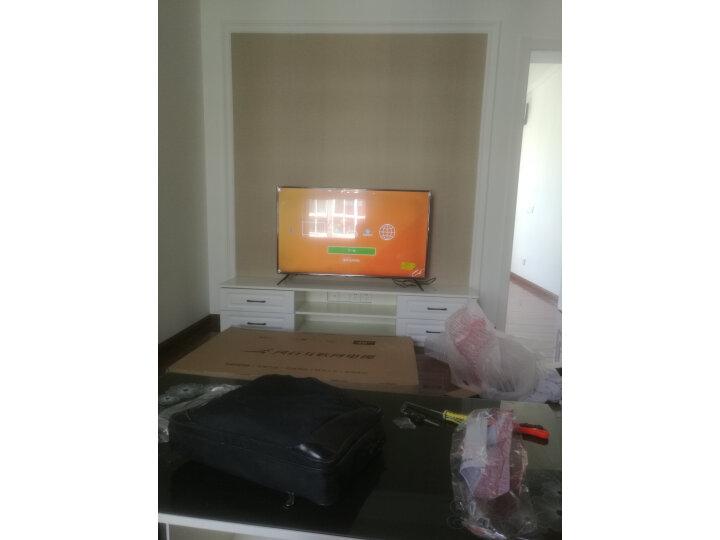 风行电视 43英寸 43X1家用液晶网络平板智能电视机怎么样?质量评测如何,值得入手吗?-艾德百科网