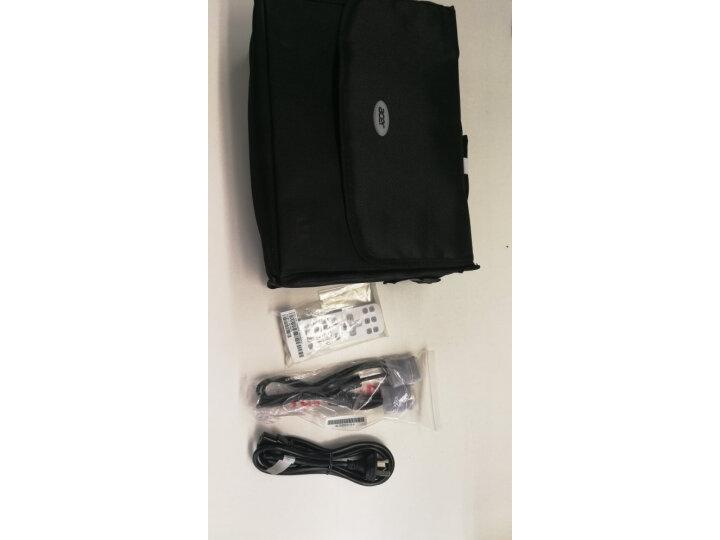 宏碁 (Acer)彩绘 H6540BD 投影仪新款测评怎么样??好不好,评测内幕详解分享-苏宁优评网