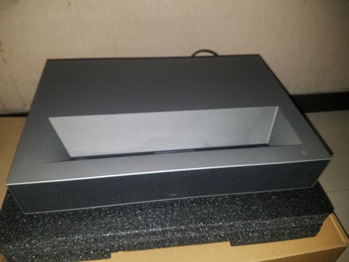 峰米 激光电视4K Cinema 手机投影机新款测评怎么样??多少人不看这里都会被忽悠了啊-苏宁优评网