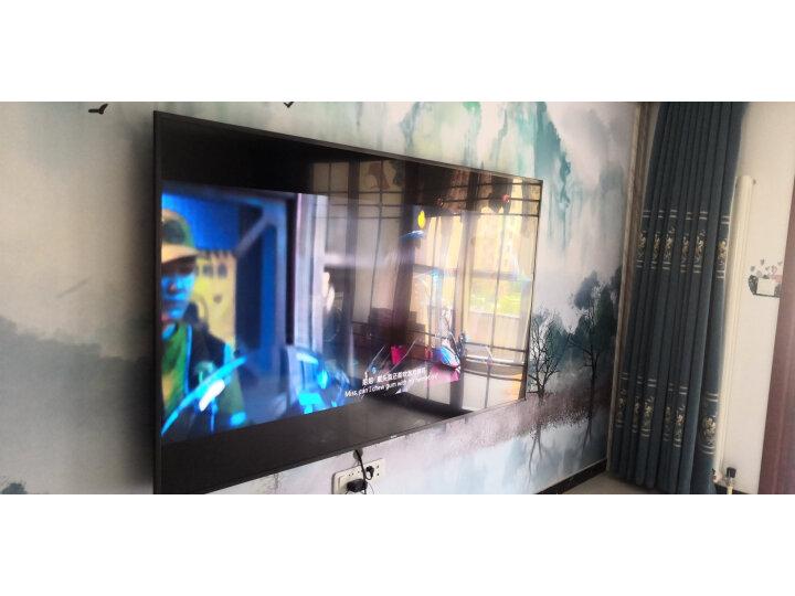 索尼(SONY)KD-85X9500G 85英寸大屏液晶电视怎么样?质量优缺点对比评测详解 艾德评测 第12张