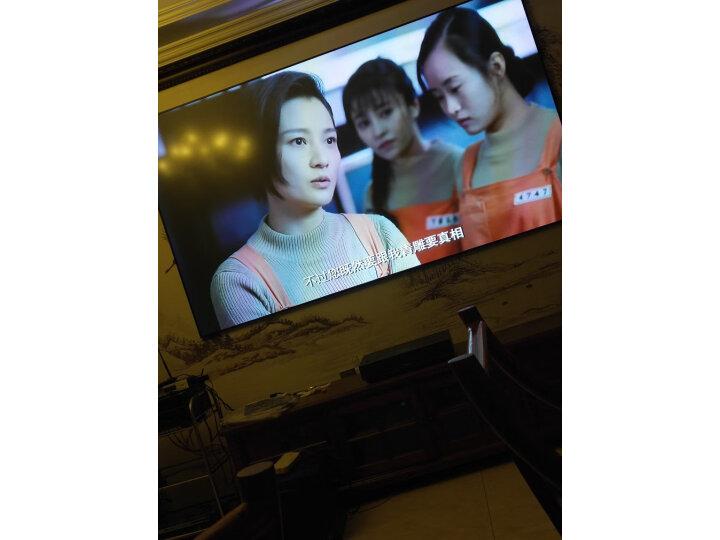 峰米 激光电视4K Cinema 手机投影机怎么样?多少人不看这里都会被忽悠了啊 艾德评测 第8张