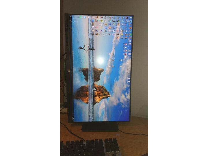 惠普暗影精灵X27I 27英寸电脑显示器质量如何,使用三个月后悔 品牌评测 第7张