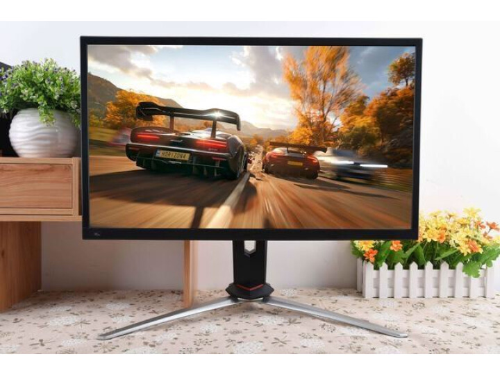 宏碁(Acer)暗影骑士XV273 X 27英寸专业电竞显示器怎么样,真实质量内幕测评分享-货源百科88网