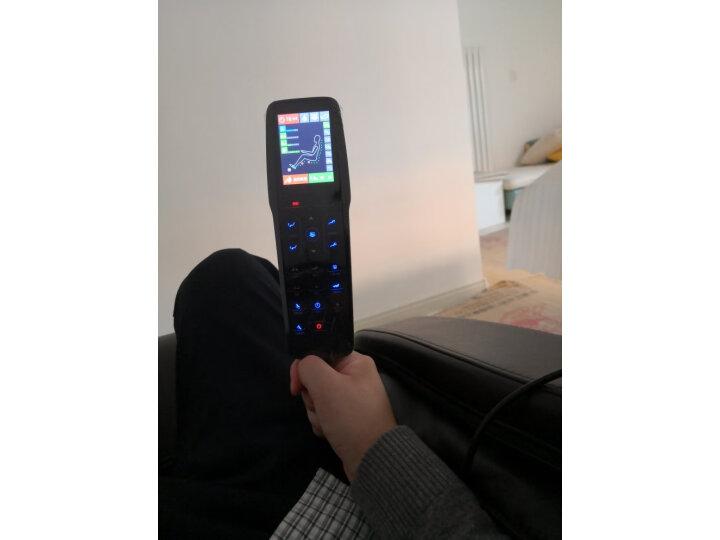 荣泰ROTAI按摩椅家用RT6601怎么样【值得买吗】优缺点大揭秘 艾德评测 第8张
