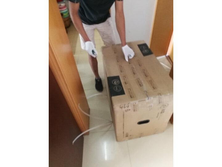 日本富士净(FUJICLEAN)智能马桶一体式F506-经典款-全功能怎么样,说说有没有什么缺点呀? 艾德评测 第6张