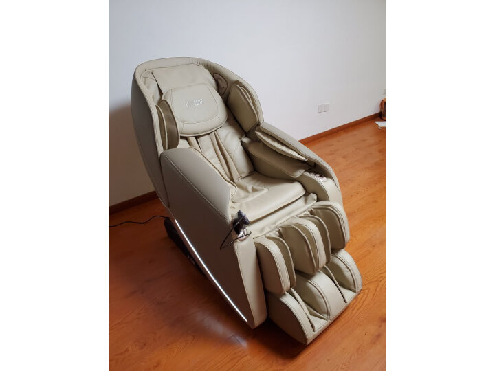 【使用大揭秘】芝华仕豪华智能语音多功能电动按摩椅M1040内幕评测怎么样??质量好不好【内幕详解】 -- 评测揭秘