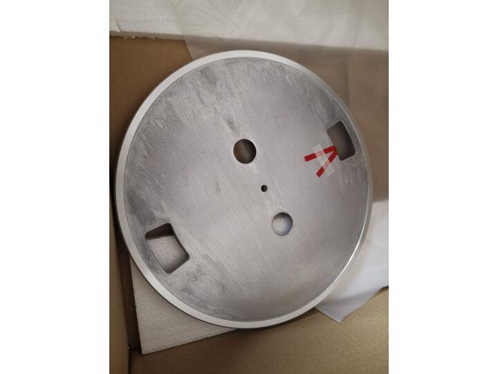 索尼(SONY)PS-LX310BT 黑胶唱片机怎样【真实评测揭秘】入手使用感受评测,买前必看 _经典曝光 众测 第5张