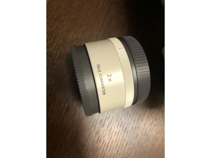 索尼(SONY)FE 400mm F2.8 GM OSS大师镜头质量口碑如何.质量优缺点评测详解分享 好货众测 第6张