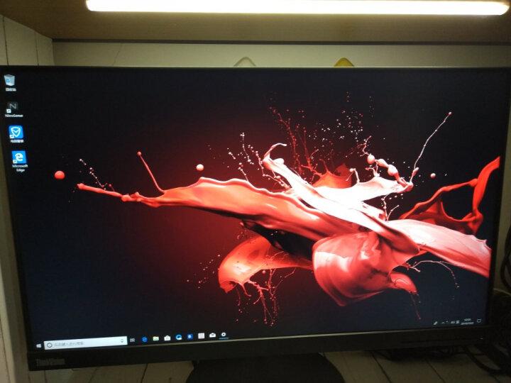 【新款质量测评】宏碁(Acer) 暗影骑士游戏台式机N50-N93怎么样,说说有没有什么缺点呀? 好货爆料 第9张