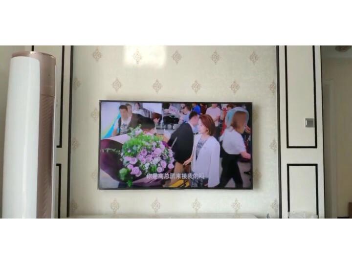 索尼(SONY)KD-65X8000H 65英寸液晶平板电视质量口碑如何?官方媒体优缺点评测详解 艾德评测 第11张