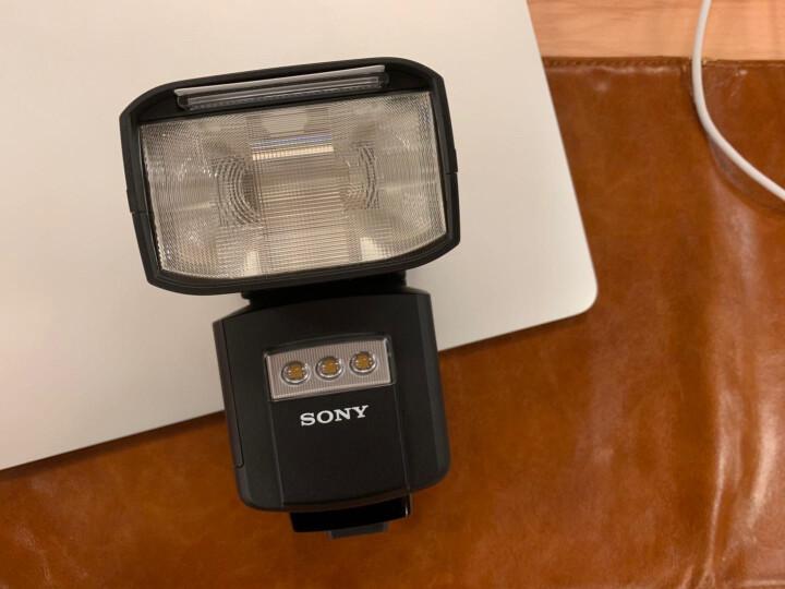 索尼(SONY)HVL-F60RM闪光灯怎么样?媒体评测,质量内幕详解-艾德百科网
