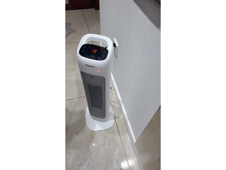 松下(Panasonic)取暖器家用电暖器暖风机空气循环净化器DS-PL2023CW评测如何?质量怎样【猛戳分享】质量内幕详情 _经典曝光 众测 第21张
