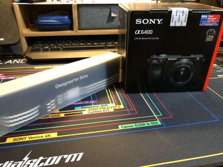 索尼(SONY)Alpha 6000 APS-C微单数码相机机身怎样【真实评测揭秘】质量靠谱吗,真相吐槽分享【吐槽】 _经典曝光 好物评测 第7张