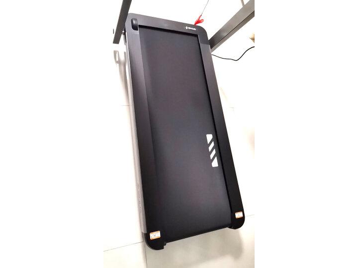 舒华 跑步机 家用X6健身运动器材SH-T6700测评曝光?不得不看【质量大曝光】 艾德评测 第7张