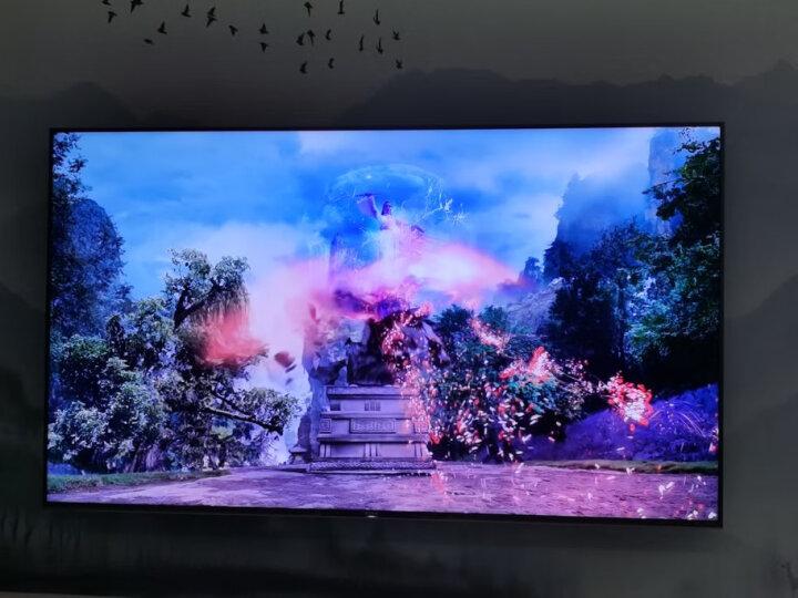 索尼(SONY)KD-65X9500G 65英寸液晶电视新款优缺点怎么样【真实揭秘】内幕详情分享【吐槽】 _经典曝光 众测 第15张