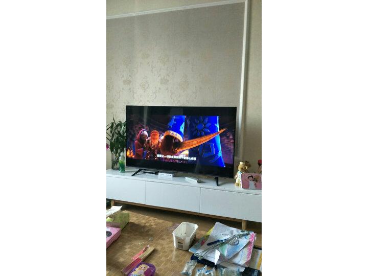 康佳KKTV LED5088 50英寸AI人工智能高清液晶会议平板电视怎么样?官方媒体优缺点评测详解 选购攻略 第10张