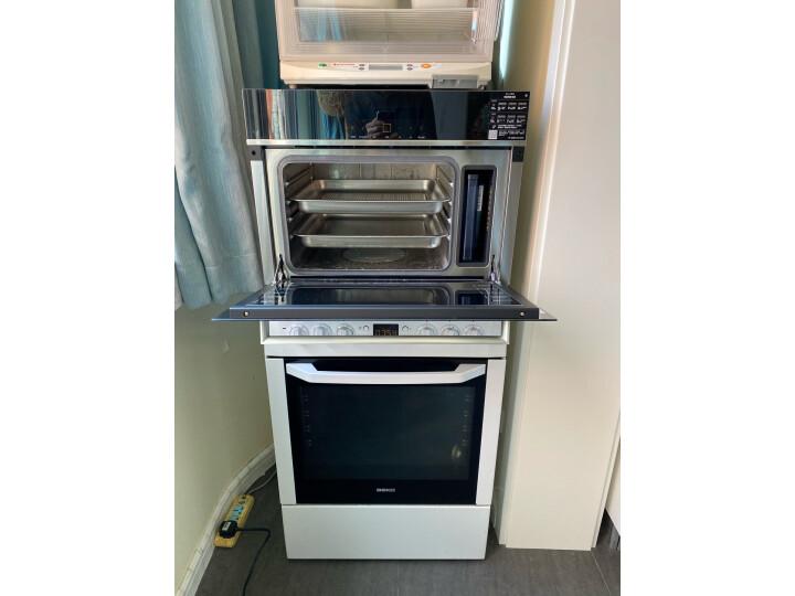 方太(FOTILE)KQD58F-E9烤箱怎么样?性能如何,求助大佬点评爆料 值得评测吗 第1张