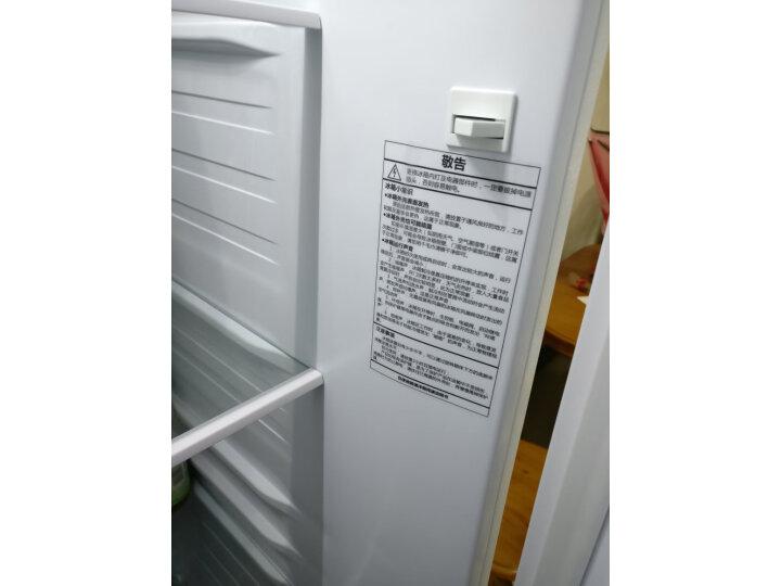 海尔 (Haier) 510升风冷无霜变频双开门对开门冰箱BCD-510WDEM怎么样?为什么反应都说好【内幕详解】 首页 第11张