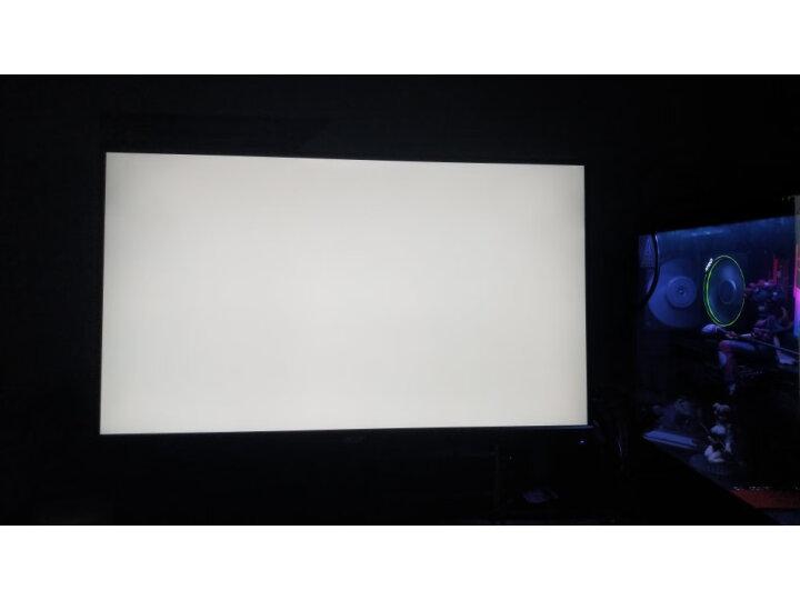 宏碁(Acer)CB342CK 34英寸家庭娱乐专用显示器怎么样?质量到底差不差?详情评测-货源百科88网