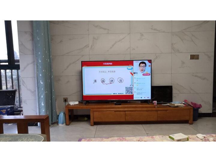 康佳 KKTV U70K6 70吋大屏金属边框网络平板液晶电视怎么样?优缺点如何,值得买吗【已解决】-艾德百科网