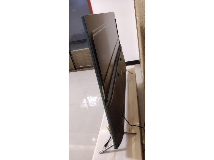长虹 55D7P 55英寸液晶电视机怎样【真实评测揭秘】买后一个月,真实曝光优缺点 _经典曝光 众测 第7张