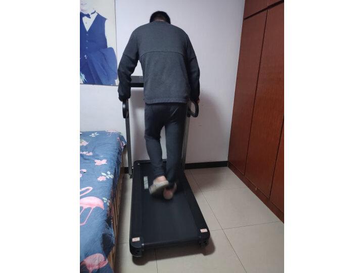 舒华 跑步机 家用X6健身运动器材SH-T6700测评曝光?不得不看【质量大曝光】 艾德评测 第15张