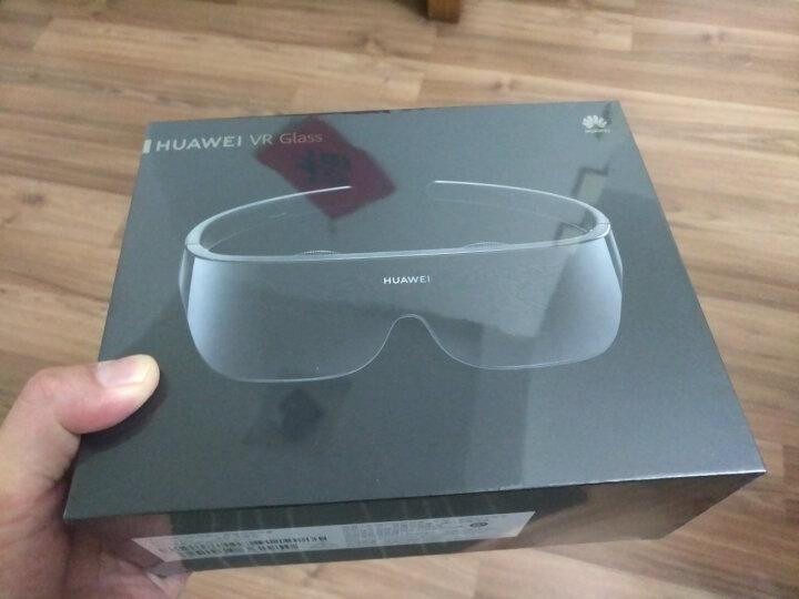 华为(HUAWEI)VR Glass VR眼镜CV10怎么样?质量如何?亲身使用体验内幕详解-货源百科88网