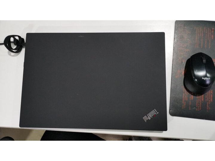 【新款独家测评】联想ThinkPad T590笔记本 英特尔酷睿 15.6英寸轻薄笔记本怎么样,网友最新质量内幕吐槽 首页 第8张