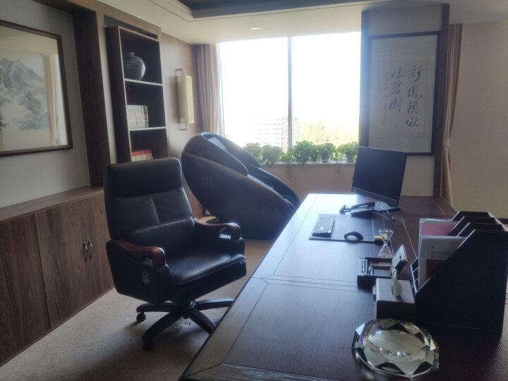 瑞多REEAD 智能星空椅家用按摩器Home-10怎么样?内情揭晓究竟哪个好【对比评测】 好货众测 第1张