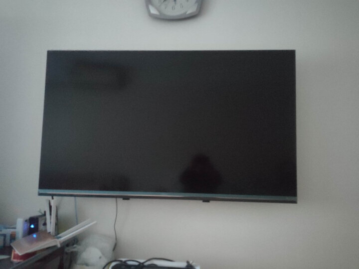海信 VIDAA 55V3A 55英寸人工智能液晶平板电视怎么样?大咖统计用户评论,对比评测曝光 艾德评测 第3张