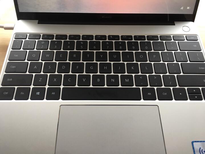 好货独家评测【华为(HUAWEI)MateBook 13 2020款全面屏轻薄性能笔记本电脑怎么样?使用感受反馈如何【入手必看】 _经典曝光-货源百科88网