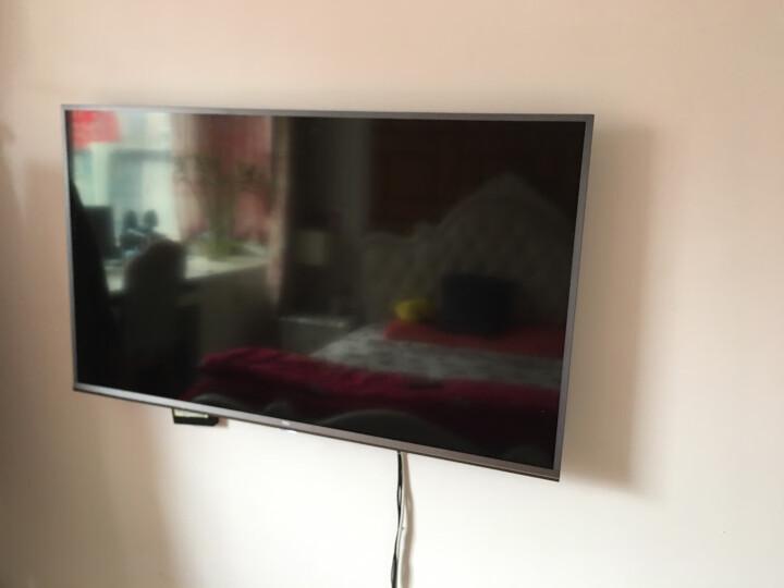 TCL 50P9 50英寸液晶平板电视怎么样?评价为什么好,内幕详解-艾德百科网