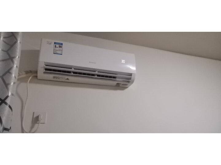 空调格力和品悦有什么不同哪个好?区别有没有?
