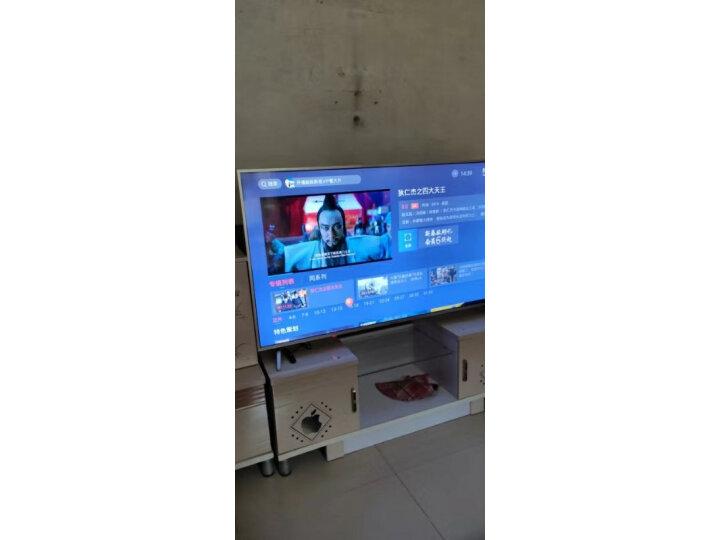 长虹55D8P 55英寸AI声控超薄智慧屏平板液晶电视机新款优缺点怎么样【入手必看】最新优缺点曝光 _经典曝光 艾德评测 第19张
