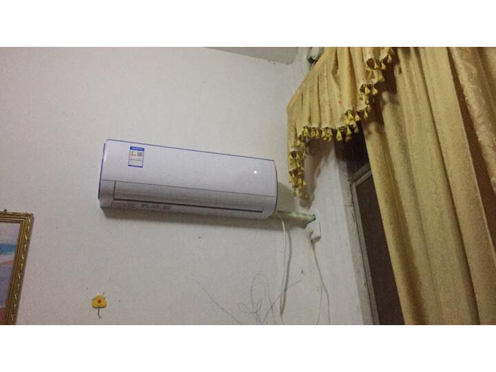 格力空调京逸和宁炫有什么不一样哪个好?有何区别?