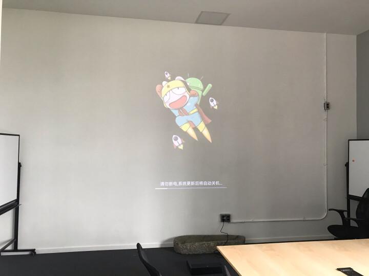 【优缺点评测】小米米家 4K激光电视超短焦家用投影仪怎么样?质量评测如何,详情揭秘 _经典曝光