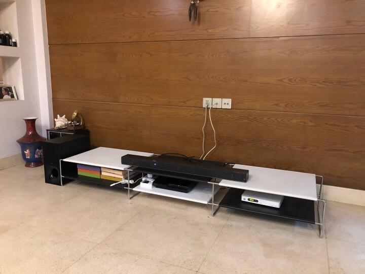 索尼(SONY)HT-Z9F 无线家庭音响系统家庭影院怎么样_质量靠谱吗_真相吐槽分享 艾德评测 第1张
