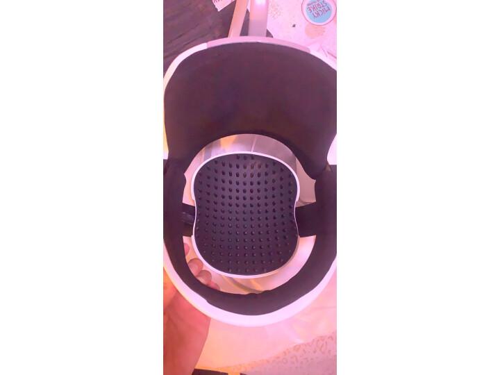 诺泰(Nuotai)头部按摩器按摩仪真实测评分享?质量有缺陷吗【已曝光】 艾德评测 第1张
