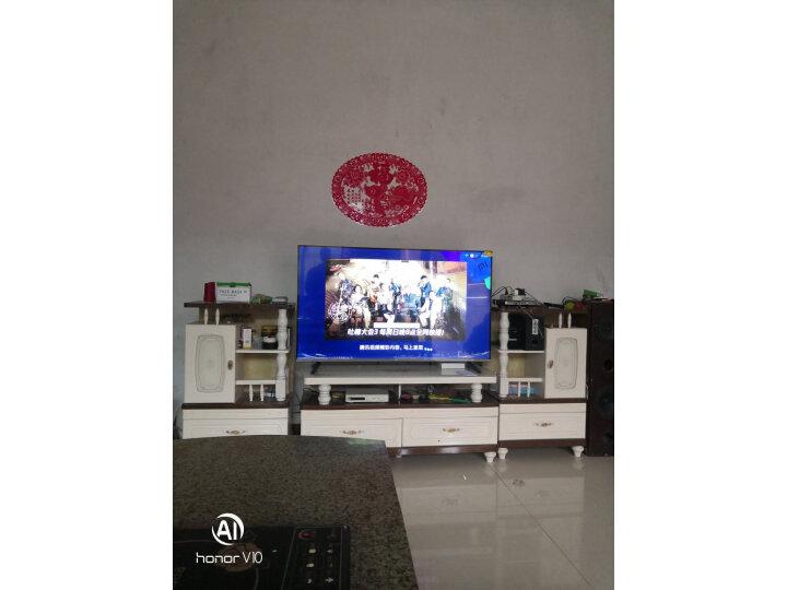 小米全面屏电视 55英寸 E55A人工智能网络液晶平板电视 L55M5-AZ怎么样?性能比较分析【内幕详解】 艾德评测 第12张