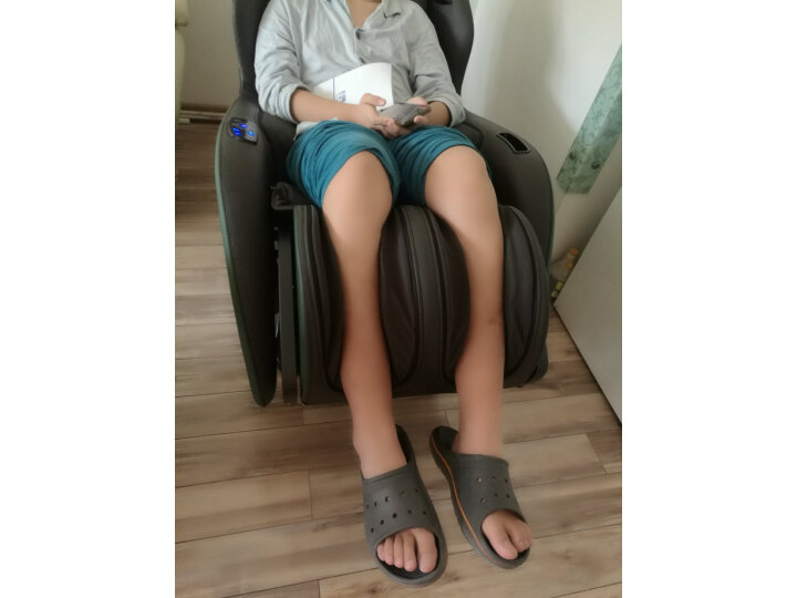 芝华仕CHEERS M2030按摩椅家用型全身测评曝光?分析哪个好? 值得评测吗 第6张
