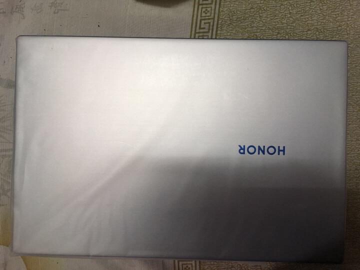 荣耀笔记本电脑MagicBook 14 14英怎么样?老婆一个月使用感受详解 品牌评测 第10张