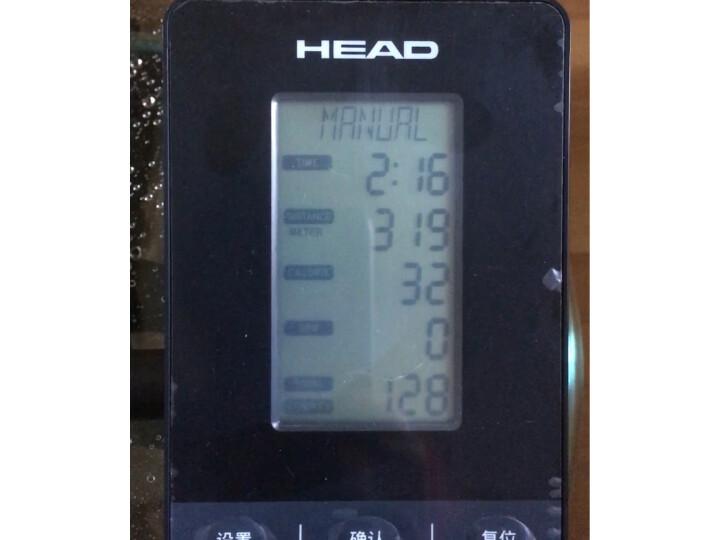【使用大揭秘】欧洲奥地利HEAD海德智能水阻划船机测评如何怎么样??质量到底差不差?详情评测 -- 评测揭秘
