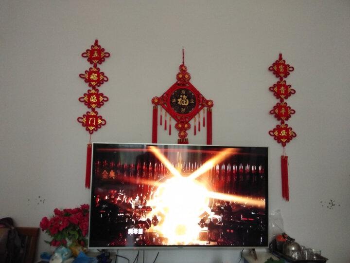 长虹(CHANGHONG)65Q8T 65吋平板液晶电视质量靠谱吗,真相吐槽分享 值得评测吗 第8张