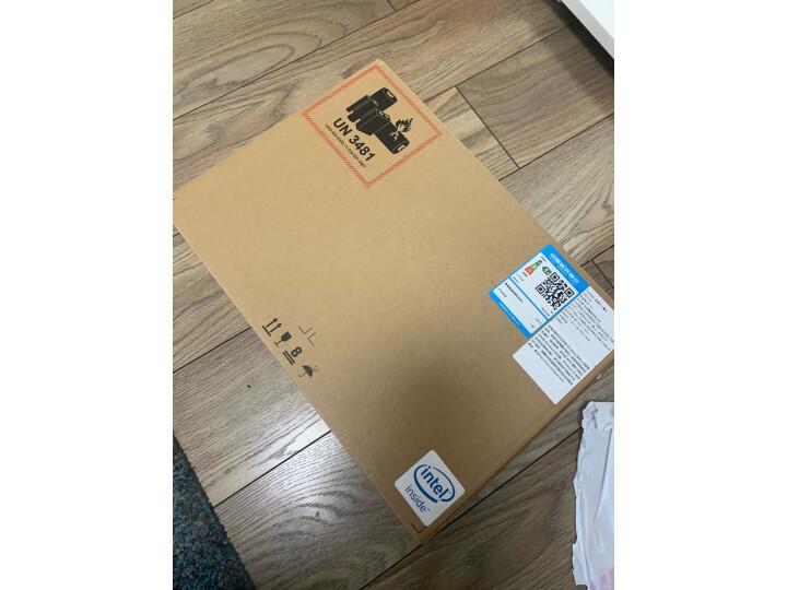 惠普(HP)战99-96 15.6英寸笔记本怎样【真实评测揭秘】测评i9-9880H优缺点内幕 _经典曝光 众测 第9张