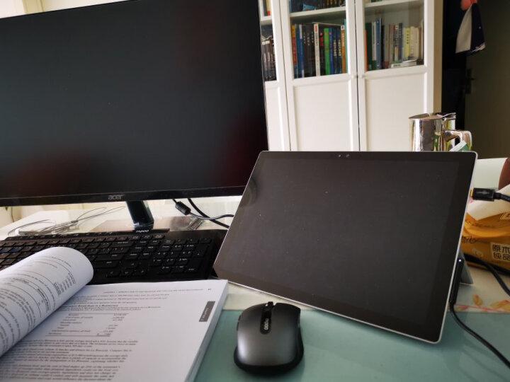 【图文测评反馈】宏碁(Acer)EK241QK显示器怎么样真实使用揭秘,不看后悔 好货爆料 第12张
