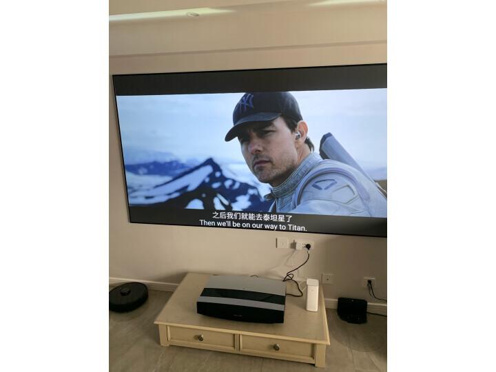 极米 (XGIMI )A2 Pro 硬幕套装 激光电视投影仪怎么样?解析质量优缺点,不看后悔-艾德百科网