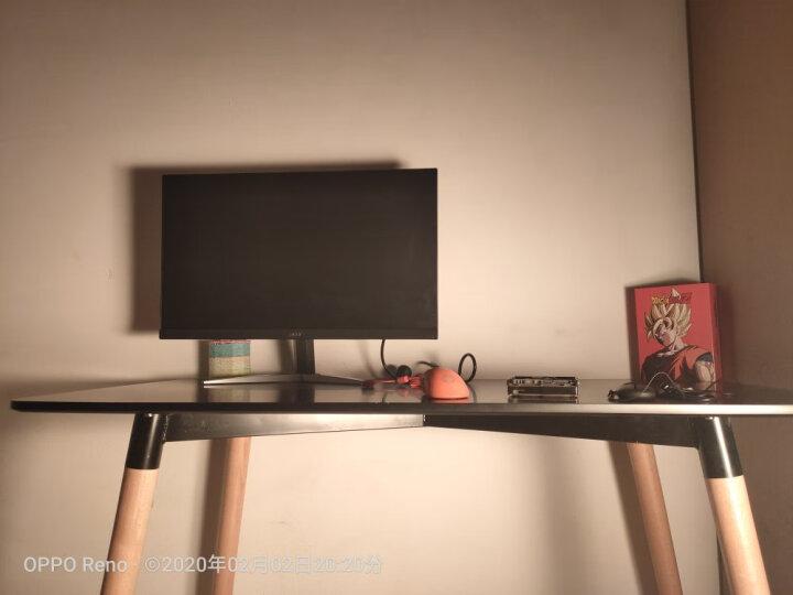宏碁(Acer)暗影骑士KG271U A 27英寸显示器怎么样?对比评测分享【有图有真想】 艾德评测 第9张