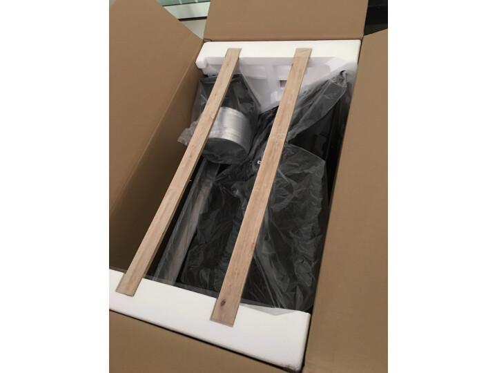万和 (Vanward)19立方米大吸力抽油烟机J510A+B6-L338XW-20Y+D2怎么样【半个月】使用感受详解 品牌评测 第4张